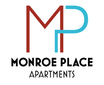 Monroe Place Apartments